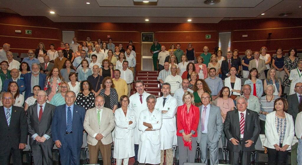 donantes de órganos y tejidoss