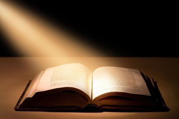 cuestión de fe