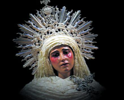 rosario extraordinario