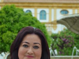 Lidia Ana Castro