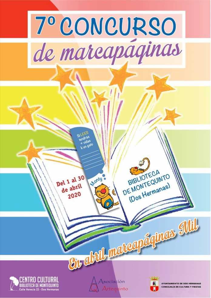 concursos de marcapáginas y fotografías y fotografías