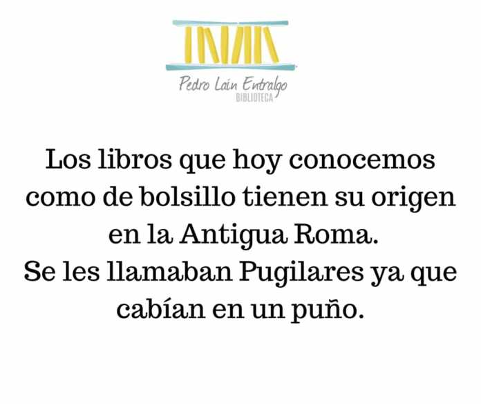 curiosidades bibliotecarias