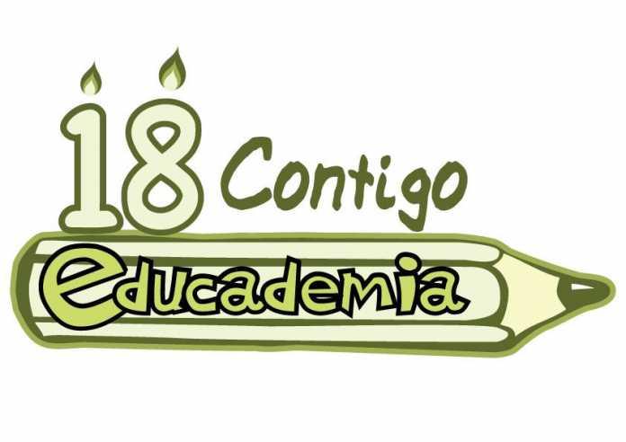 Educademia