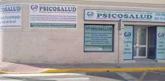 psicosalud reinicia