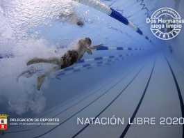 nado libre
