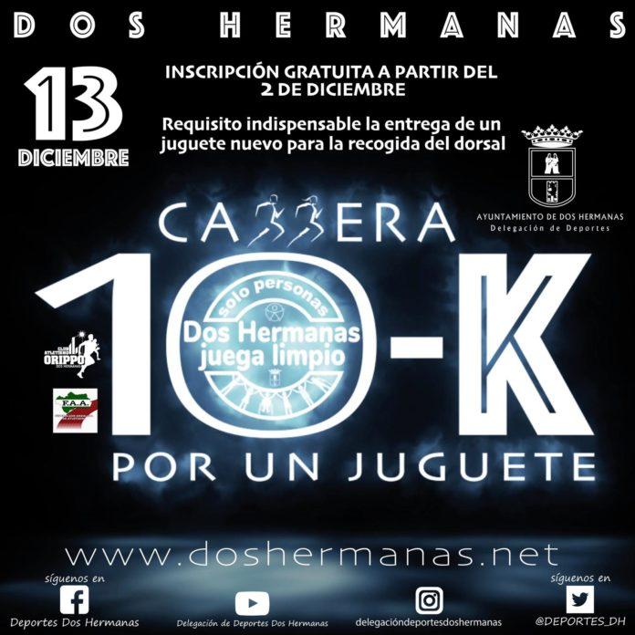 carrera 10k
