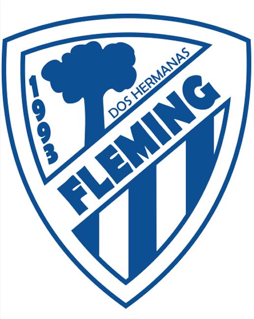 Galardón Sir Alexander Fleming