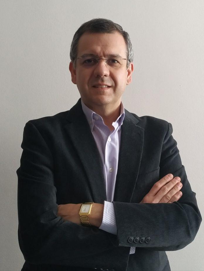 Antonio Manuel Barbero