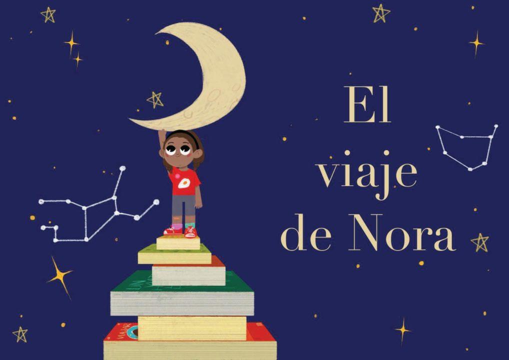 El viaje de Nora