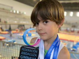 Iván Álvarez Vidal