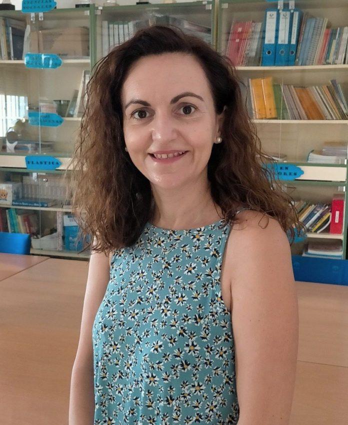 Elisa Isabel