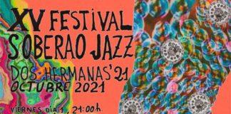 XV Festival Soberao