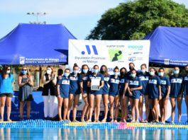 II Torneo Diputación