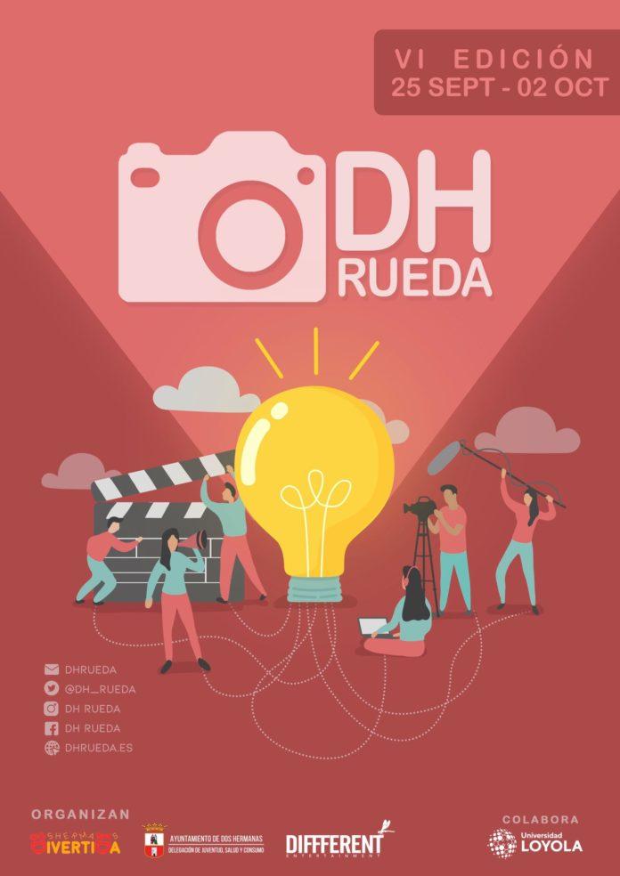 VI DH Rueda